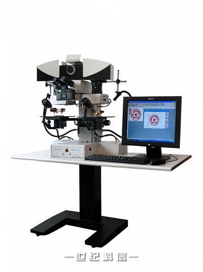 XZC-12B/12C型文痕检比较显微镜